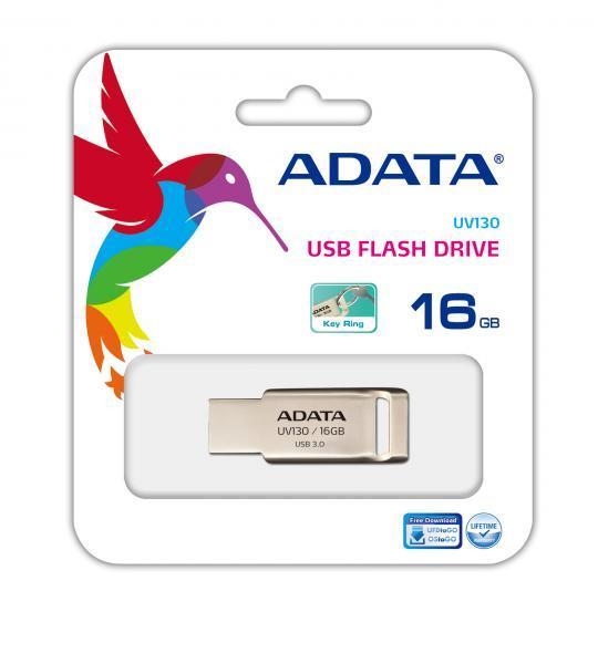 ADATA Flash Drive USB UV130