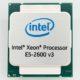 Intel Xeon E5-2600 V3