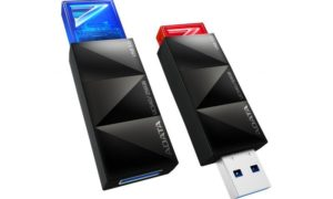 ADATA UC340 USB 3.0