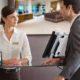 Samsung prezintă soluții de afișaj digital la ISE 2015