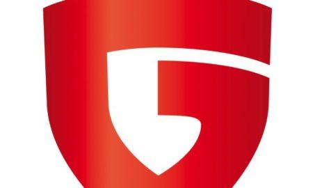 Logo Gdata