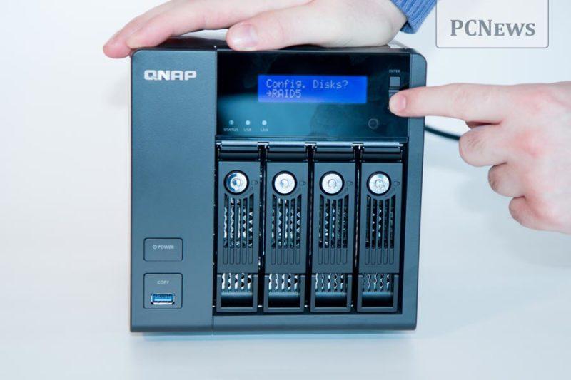 QNAP-TS-453-PRO-9363