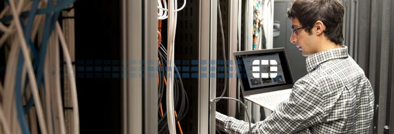 100G_ScaleUp_HP_1500x400_72dpi