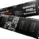 SSD Samsung 950 Pro