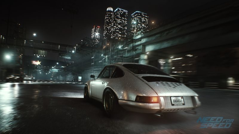 need_for_speed_all_eag_screenshot_01_e3_porsche_main