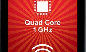 UTOK Hello 7Q LTE