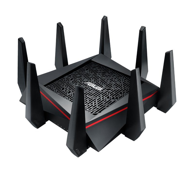 asus_rt_ac5300_tri_band_gigabit_router_front__updated_