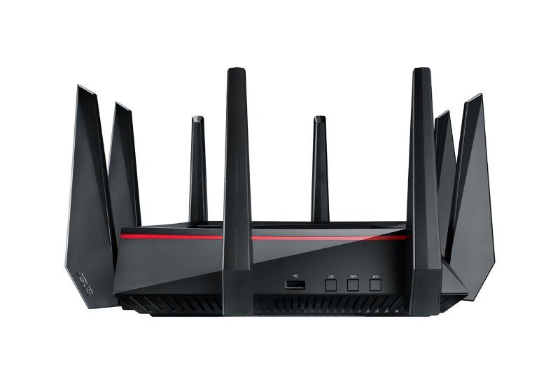 asus_rt_ac5300_tri_band_gigabit_router_side