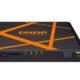 QNAP TBS-453A NASbook