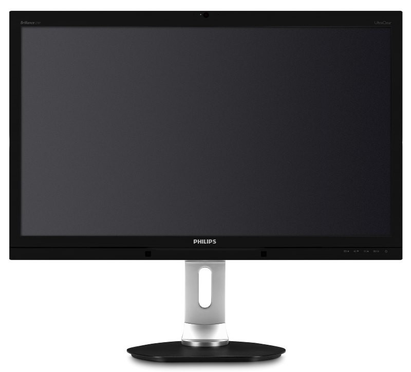 Philips 275P4VYKEB
