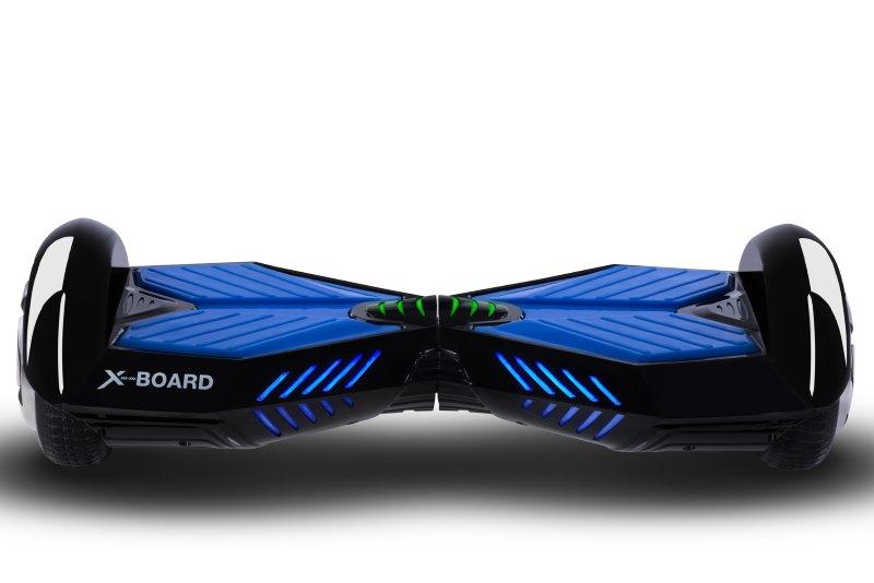 Evolio X-Board