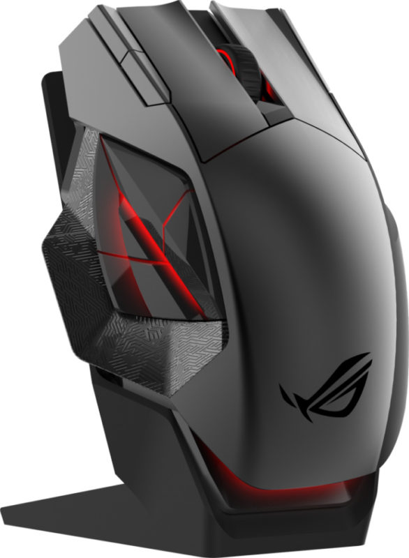 ROG_Spatha_Wireless_Gaming_Mouse
