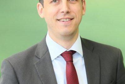 Ionuț Farcaș Schneider Electric