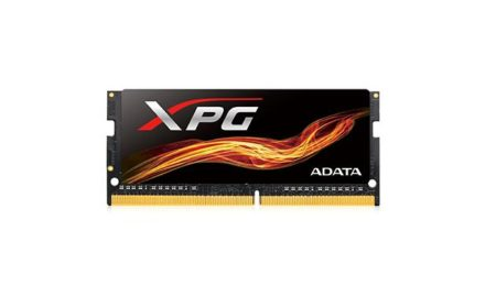 ADATA U-DIMM XPG Flame