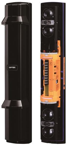 Optex SL-200QN