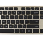 Tastatură ASUS Zen AiO Pro Z240IC