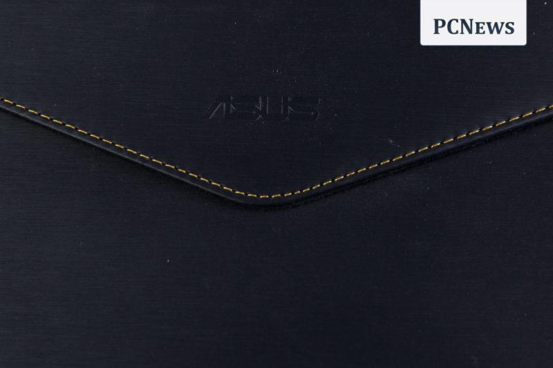 Husă ASUS Zenbook 3 UX390
