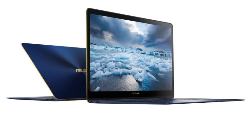 asus_zenbook_3_deluxe_ux490_intel_7th_gen_core_i7_cpu_1tb_ssd