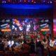 ASUS ROG MASTERS Open Qualifier România 2017