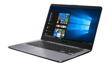ASUS Vivobook 14 X405