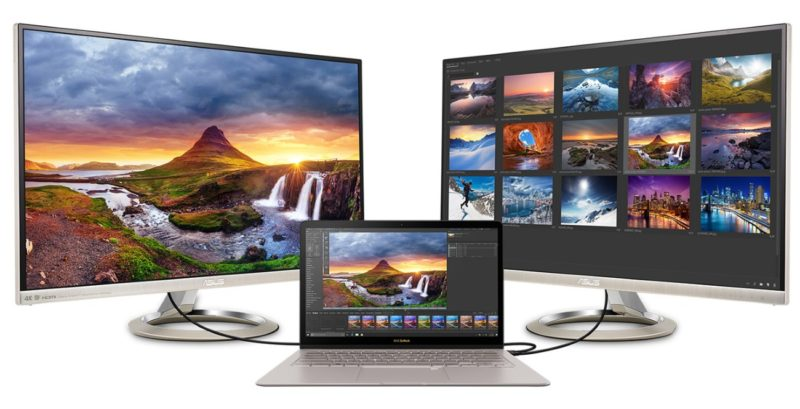 asus_zenbook_3_deluxe_ux490_thunderbolt_type_c_dual_4k_display