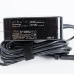 Adaptor alimentare ASUS VivoBook S15 S510UN