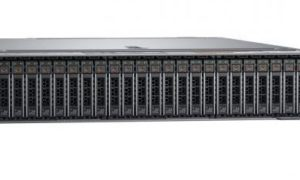 Server Dell EMC PowerEdge R7425