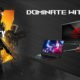 ASUS ROG și Call of Duty: Black Ops 4 Bundle