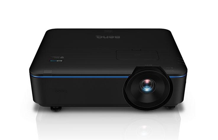 BenQ Laser BlueCore u951st