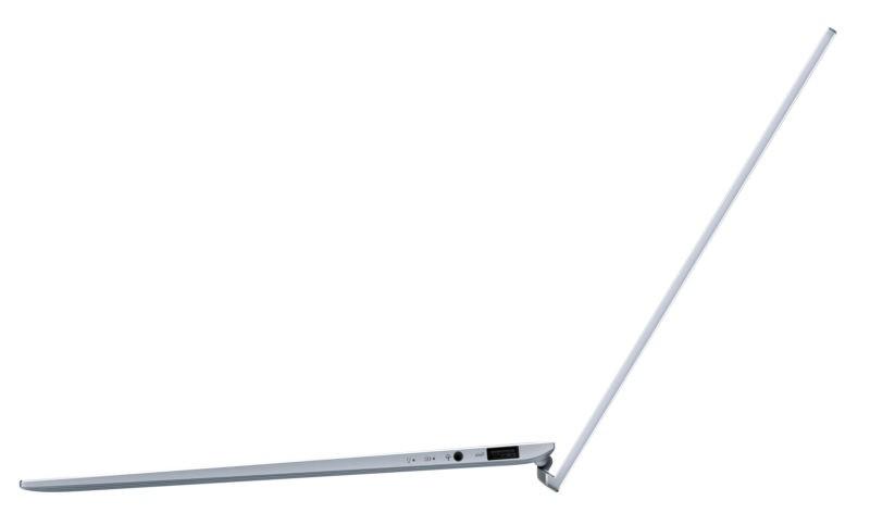 ASUS ZenBook S13 (UX392)