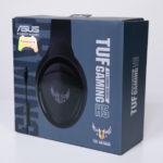 ASUS TUF Gaming H5 7.1