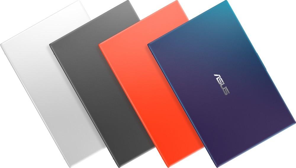 ASUS VivoBook 15 (X512