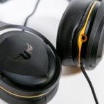 ASUS TUF Gaming H5