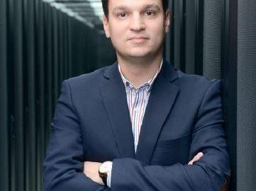 Mihai Manole - Tema Energy