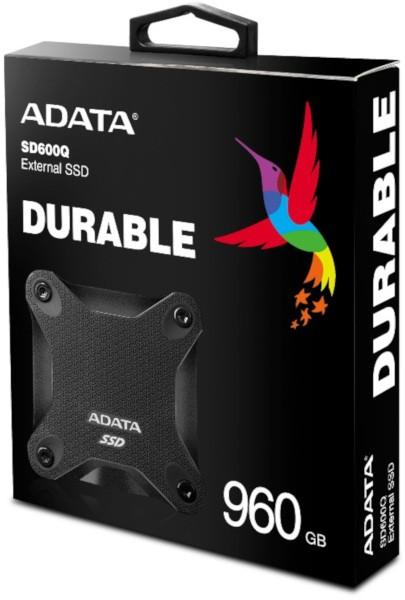 ADATA SD600Q