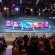 ASUS la IFA 2019 - lansarea seriei ProArt