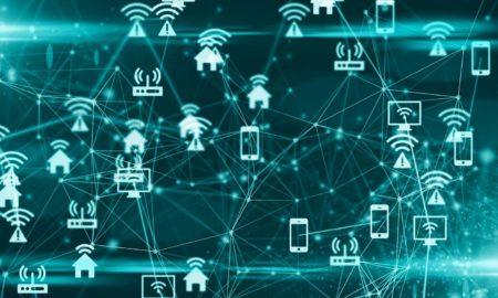 Amenintari de securitate asupra retelelor IoT