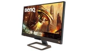 Monitorul de gaming BenQ EX2780Q