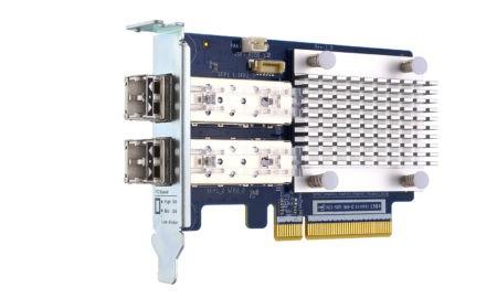 Placa de extensie QNAP QXP-16G2FC