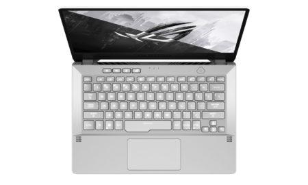 Laptopul de gaming ROG Zephyrus G14 prezentat la CES 2020