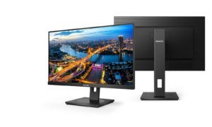 Monitor Philips 243B1