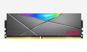 ADATA XPG DDR4 SPECTRIX D50 RGB