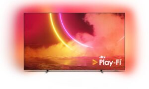 Philips OLED 805DTS