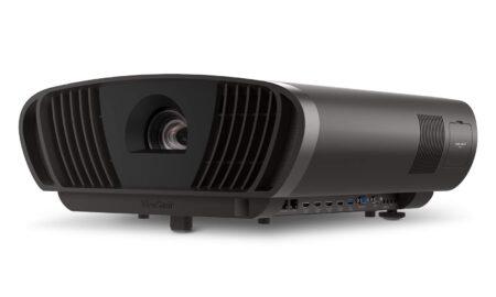 ViewSonic Smart LED X100-4K