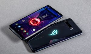 ROG Phone 3
