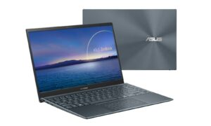 Laptop ASUS ZenBook 14 UX425