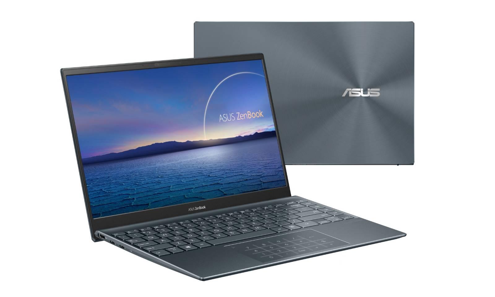 Laptop ASUS ZenBook 14 UX425