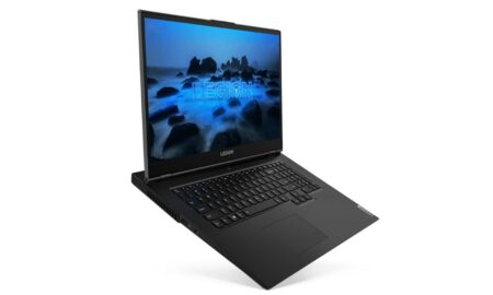 Laptop Lenovo Legion 5