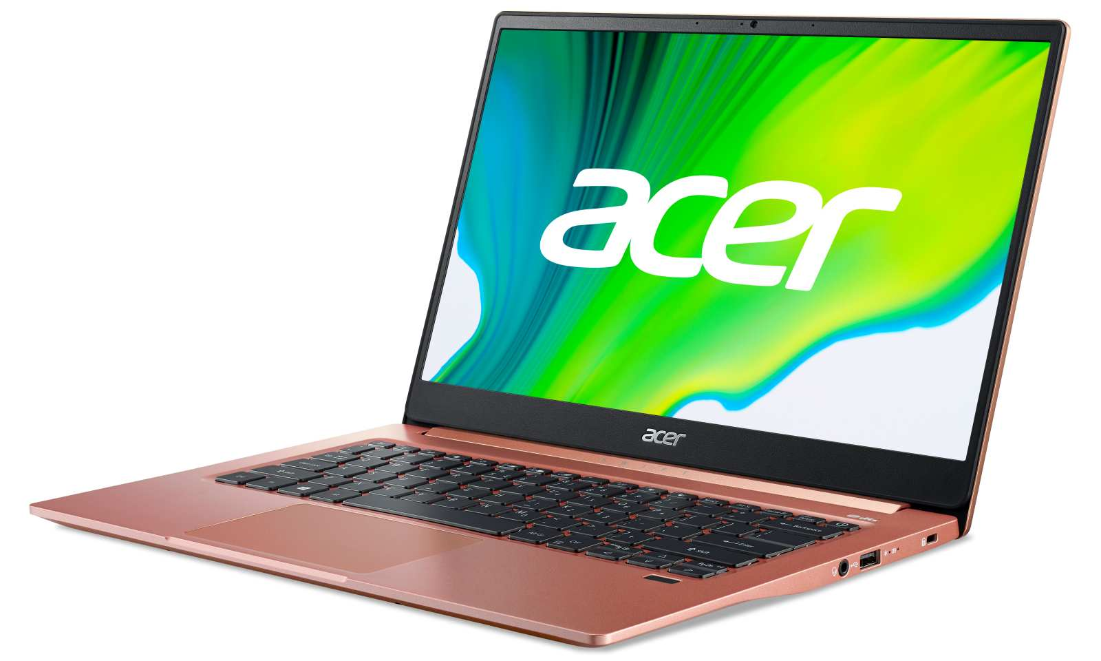 Acer Swift 3 (SF314-59)