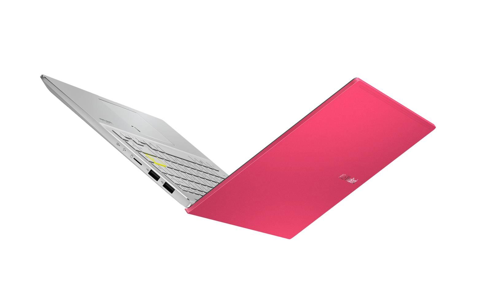 ASUS VivoBook S13/S14/S15 (S333/S433/S533)